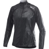 Craft Performance Run Womens Featherlight Jacket