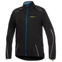 Craft Elite Run Mens Jacket