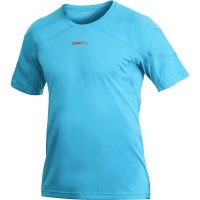 Craft Performance Run Mens Light T-Shirt