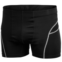 Craft Stay Cool Mens Boxer with Mesh
